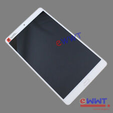 for Samsung Tab A 10.1 2016 T585 Replacement Black LCD Screen Digitizer ZVLQ701