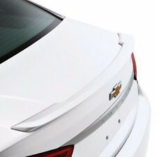 23481089 2014-2018 Chevrolet Impala Flushmount Spoiler Kit - Iridescant Pearl