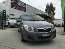 Dealer Barina Hatchback Cars