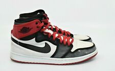 Air Jordan 1 Retro  KO HI AJKO 402297-110 Size 11 Red Black White Beaters