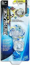 Beyblade Burst Evolution Performance Top System Attack Spinning Top Fengriff F2