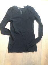 Tee-shirt (Voile) IKKS. Taille 36