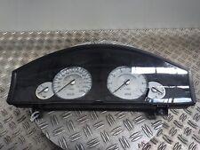 494732 Tachometer chrysler 300 C Touring (LX) 3.0 CRD 160 kw 218 PS (09.2005 -