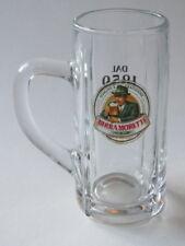 Bicchiere Della Birra Tazza Stein ~ ~ Moretti ~ Friuli-Venezia Giulia, Italia