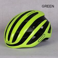 Cycling Helmet Road Bicycle Triathlon Bike Sport Aero Ciclismo Mtb Equipments