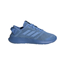 adidas FortaRefine Junior Blue