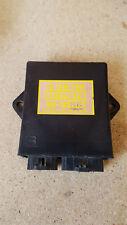 Boitier allumage CDI Yamaha 750 FZX Fazer