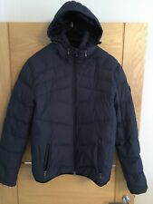 mens armani jacket medium