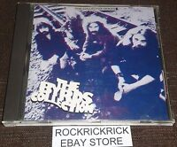THE BYRDS - THE COLLECTION -19 TRACK CD-