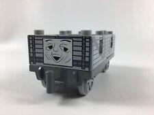 Duplo Thomas & Friends Troublesome Truck Train Car