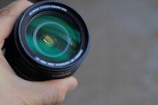 Tamron AF 28-300mm FX lens for Nikon D50,70,80,90,200,300,7000,7100,7200,3,4,700
