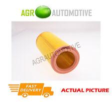 DIESEL AIR FILTER 46100223 FOR FIAT DOBLO CARGO 1.9 105 BHP 2003-