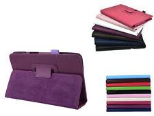 Étuis, housses et coques avec clip violets Samsung Galaxy S pour téléphone mobile et assistant personnel (PDA)