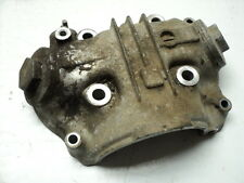 Honda XL185 XL 185 #5038 Valve Cover / Cylinder Head Cover with Rocker Arms