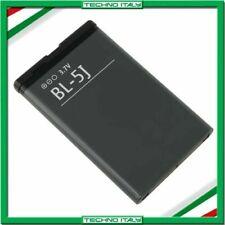 Per Nokia Lumia 520