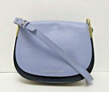 Borse e borsette da donna tracolla blu