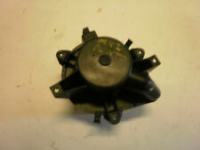 USED Mk2 Fiat Punto Blower Motor Without A/C