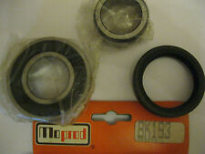MITSUBISHI GALANT, CELESTE, LANCER(74-)NEW Rear wheel bearing kit -BK193,QWB376