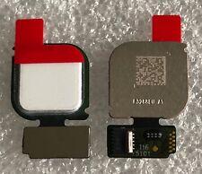 d'empreintes digitales Capteur d'em preintes Touch ID cadre flexible Bouton