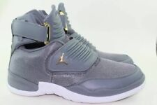 buy popular df1f2 4d25e Nike Air Jordan Generation 23 Men s Basketball Shoes Aa1294 004 Size 10