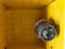 Steck 3Pt Plug