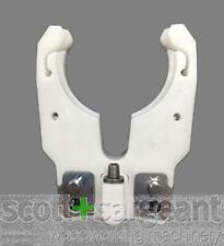 HSK63 CNC Tool Holder Fork for Biesse HSD **Price is Inc VAT**