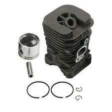 Cylinder Piston Kit For Poulan 42cc models only 2375 1950LE 1975 Woodshark