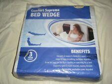 Comfort Supreme Bed Wedge *√6830*