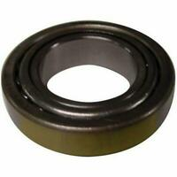 Qty 2 Bearing for Ford Holland Tractor, 86512015 9706396