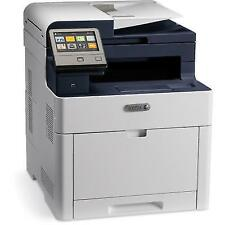 Xerox Colour All-in-One Printer for sale | eBay