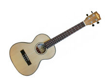 Tenor Travel Ukulele Kala With EQ And Gig Bag