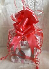 Luxury Yankee Candles, Wax Melts & Burner Gift Set - Gift Hamper