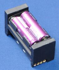 Rollei Rolleiflex SLX Rolleiflex 6001 6002 6003 6006 6008 battery with charger