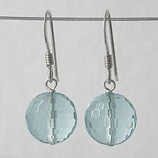 Handmade Drop/Dangle Fine Earrings