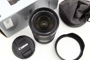 Canon EF 16-35mm f/2.8 L USM III
