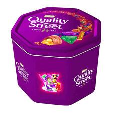 Nestle Quality Street 2,9kg FRISCH+NEU+OVP