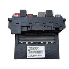 Caja de Fusibles A0025459401 Mercedes W203 Sam