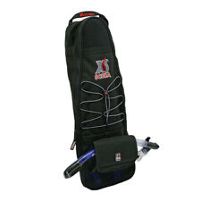 Xs Scuba Snorkeling Backpack
