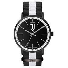 Orologio Juventus FC Quarzo p-jn4418xn1
