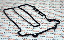 Opel Agila A / Astra G & H Et Corsa C & D Cache Culbuteur Joint 24403788 Elring