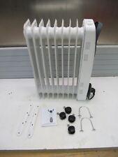 Tristar KA-5089 Radiateur à Bain D'Huile Facture Y02451