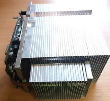 Apple PowerMac G5 Heatsink 630-6429