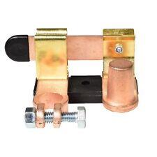 Cuchillo De Tijera Tipo de hoja Batería Aislador Interruptor/Key Cortar interruptor de alimentación