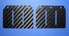 CHAO Carbon Membrane für Gilera RX Arizona 125-200 Stage1