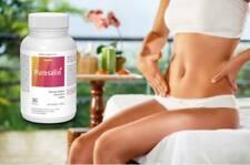Purosalin a healthy diet