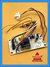 Bissell CrossWave PCBA 120V CW2 #1614246