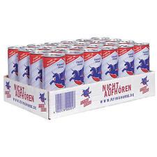Flying Horse Einhorn Energy Drink 24 x 0,25l inkl. 6€ Pfand
