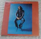 George Carlin FM & Am LP Little David The Hair Piece Drugs Birth Control