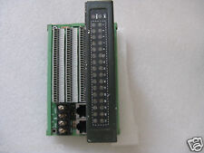Adlink HSL-DO32-M-N And HSL-TB32-M Ver.A2 32-CH I/O Terminal Base