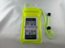 NEW Waterproof Phone Accessories Pouch